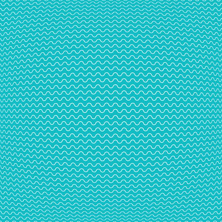 especial: Wave seamless pattern. Universal background. This texture can be used for wallpaper, pattern fill, web page background, design especial elements Illustration