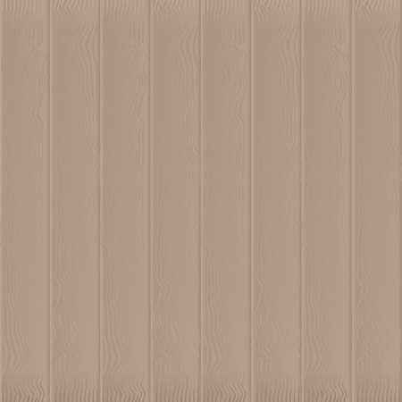 wood planks: Wood planks texture background. Vector hand drawn