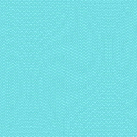 Waves seamless textile surface wallpaper seamless pattern. Universal background. This texture can be used for wallpaper, pattern fill, web page background, design especial elements