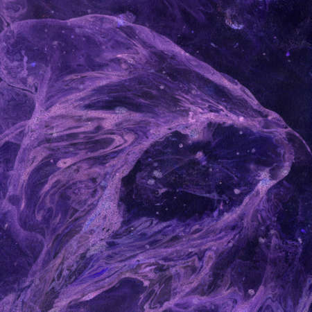 cosmic: Cosmic Paper Marble Textures. Background texture.
