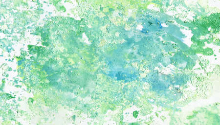craft on marble: Abstract Marble Spring Colorful Texture Art Background.