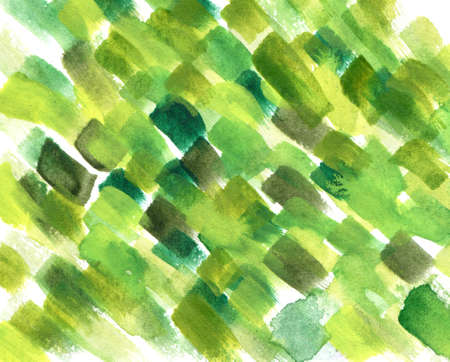 colors paint: Abstract watercolor colorful texture. Art design in green colors. Backdrop of paint texture. Splatter paint splash background textures. Made by gouache and watercolor paint. Colorful brush strokes.