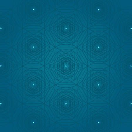 Sacred geometry symbols and elements background. Cosmic, universe, big bang, alchemy, religion, philosophy, astrology, science, physics, chemistry and spirituality themes. Matter, space, time. 스톡 콘텐츠