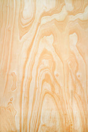 on wood floor: Wood plank brown texture background Stock Photo