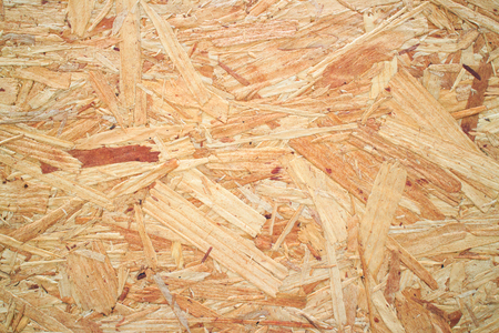 wooden box backgroundstexture