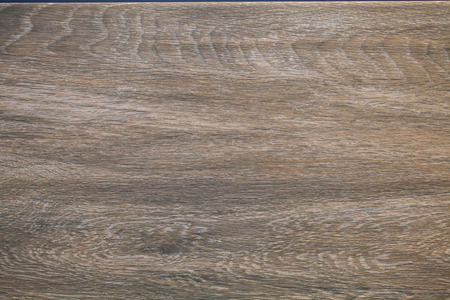 solid background: Wood texture background, wood planks