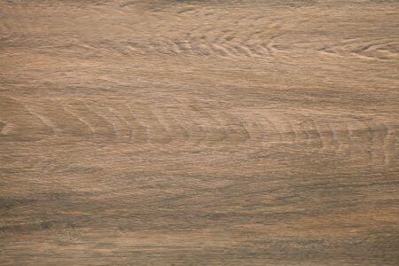 furniture design: Wood texture background, wood planks