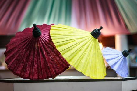 mini umbrella: Mini umbrella