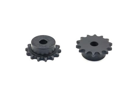 sprocket: Sprocket Gears