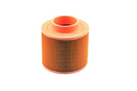 air: Air filter