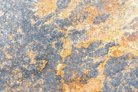 stone, rock, background, pattern, abstract,  brown, surface, wallpaper, gloss, natural,  vivid, marble,  bright,  dye, paint, concrete, decorative, mineral, texture, metallic, architecture, smelt, interior, granite, art, vintage, build, construction, text Stock Photo