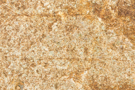 Texture surface on stone marble background