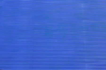 blue background with stripes pattern