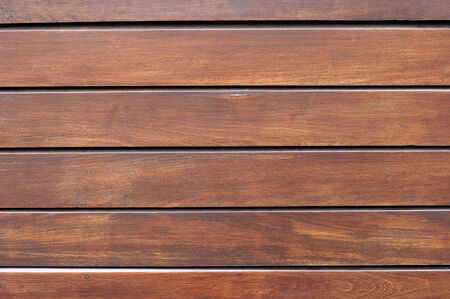 wood background texture: Brown wooden wall Stock Photo