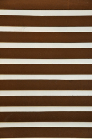 stripe pattern: Wooden with stripe pattern for background.