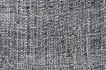 gray pattern: Gray napkin background and pattern