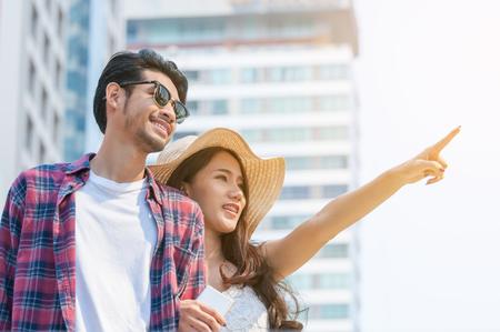 Travel lover dating