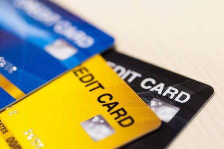 Credit cards for payment the debt banking fee, money less make cash flow.