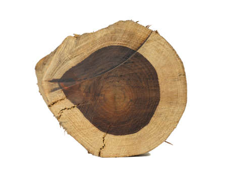 rosewood: rosewood log