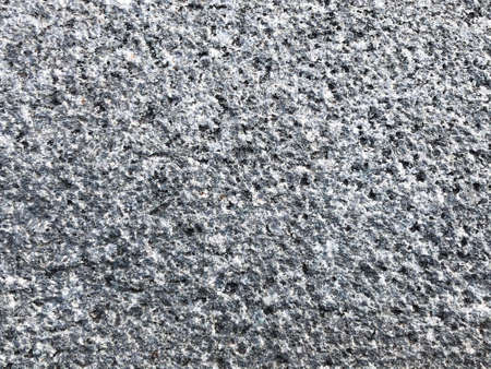 Granite texture, granite surface and background. Stone surface