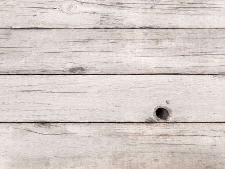 The surface of a gray wooden table. Wall texture background. old wood background Reklamní fotografie