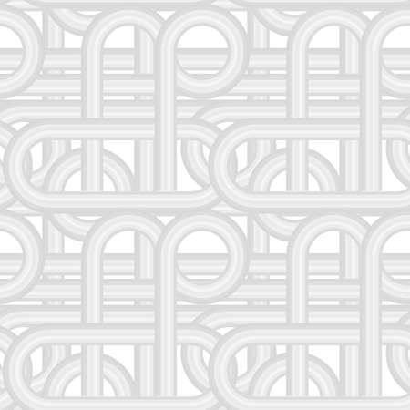nuance: Seamless pattern. Repeating vector texture in nuance colors. Gray background. Vector illustration