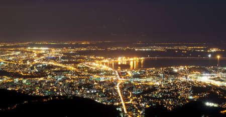 Aerial view of Rio de Janeiro  Reklamní fotografie