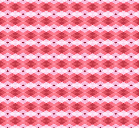 pink cell: Seamless abstrtackt pattern of pink cell Illustration