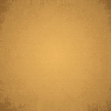 biege: grunge texture on dark biege background
