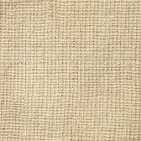 textuur: Linnen doek textuur achtergrond