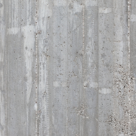 High resolution concrete wall textured background photo