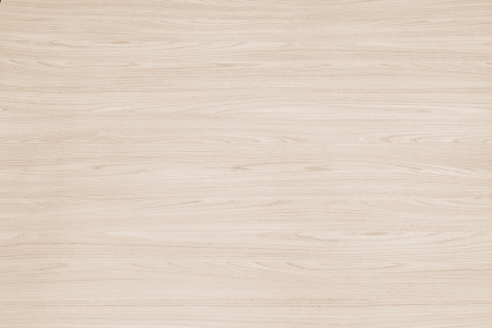 Painted oak wood seamless background texture, top view  Stock Photo