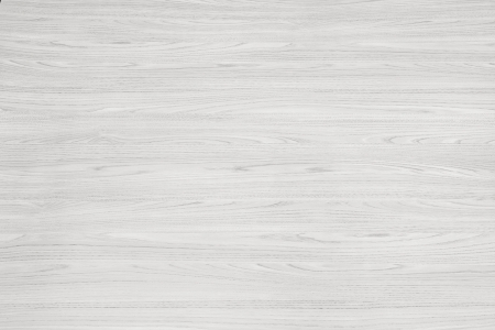 gray pattern: Painted oak wood seamless background texture, top view  Stock Photo