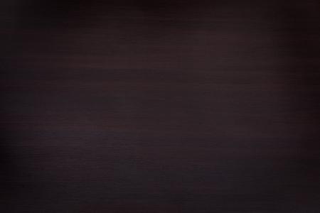wengue: Madera de wengu� natural perfecta textura de fondo, vista desde arriba Foto de archivo