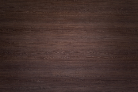 smooth wood: Painted chestnut wood seamless background texture, top view Stock Photo