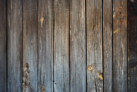 Wooden old grunge texture faded boards