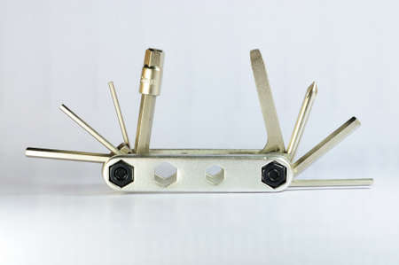 multipurpose: multipurpose pocket tool