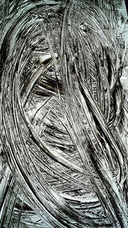 linee astratte: Abstract linee  Archivio Fotografico
