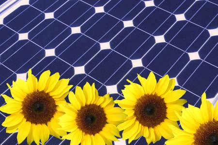 panel năng lượng mặt trời xanh Kho ảnh
