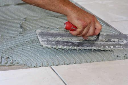 cải tạo và tái ốp lát sàn giặt Kho ảnh