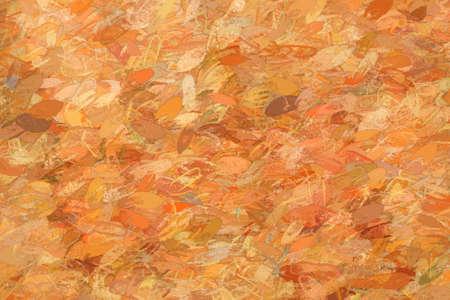 marco madera: pluma de madera o como patrón de color marrón como fondo resumen de fotograma completo con espacio de copia
