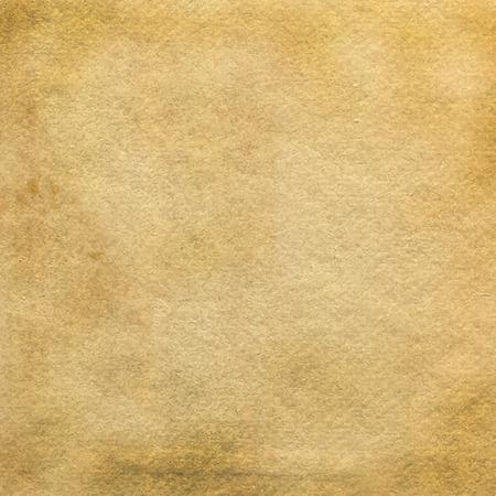 古い紙の背景  イラスト・ベクター素材