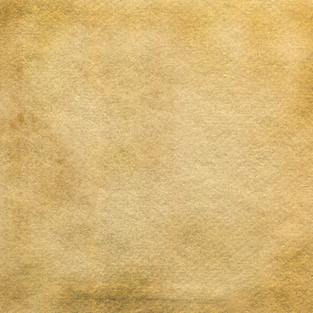 rustic: Old paper background