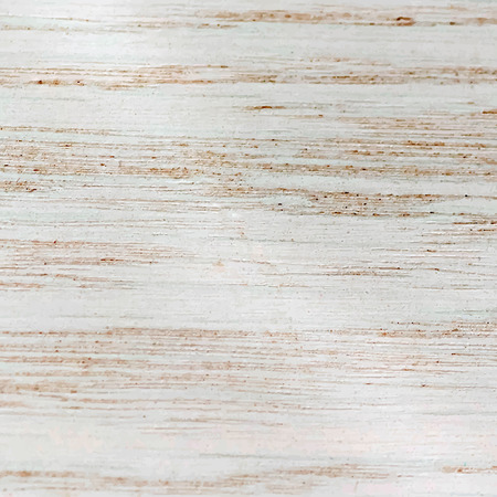 painted wood: Realistic painted wood texture. Vector background for your design. Illustration