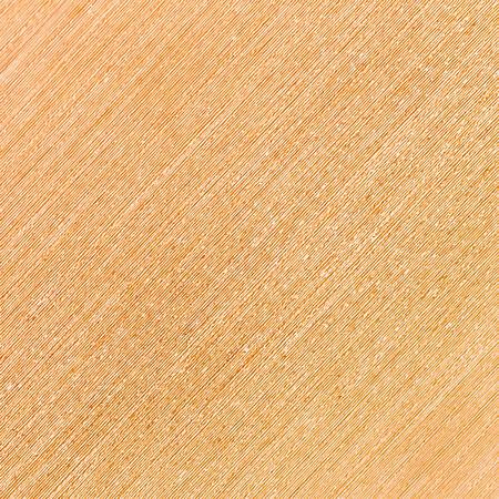 textured paper background: Orange textured paper background.