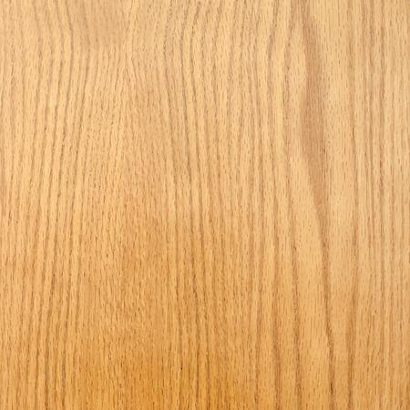 Realistico trama di legno naturale. Vector sfondo per il vostro disegno. Archivio Fotografico - 33474864
