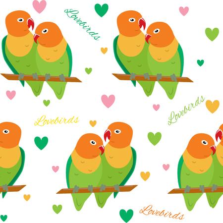 592 lovebird stock vector illustration and royalty free lovebird clipart rh 123rf com love birds clip art love bird clipart black and white