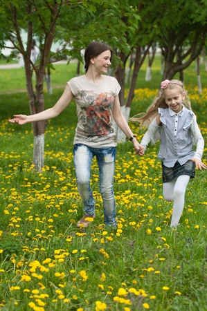 girls Stock Photo - 14273599