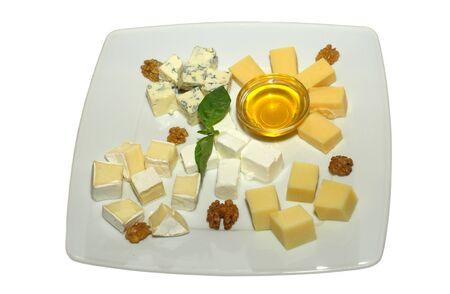 cantal: cheese, olive oil, Valanse, Gouda, Parmesan, Gruyere, Gervais, Camembert, Cantal, Kara, Lajolo, Langres, Larzak, Le fullerenes, Livaro, Liederkranz, Mara, Metton,
