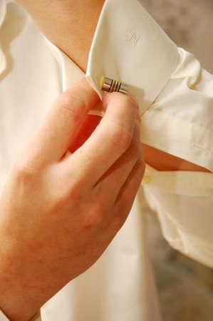 solemnity: matrimonio
